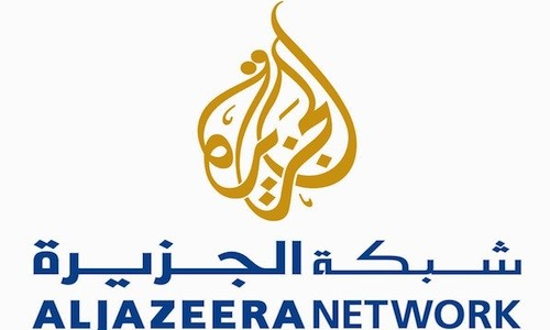 Aljazeera tv arabe