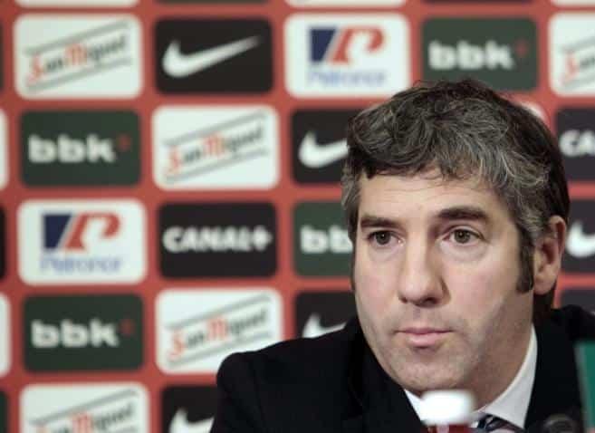 """El Athletic Bilbao se """"une"""" a la élite de los ingresos televisivos"""