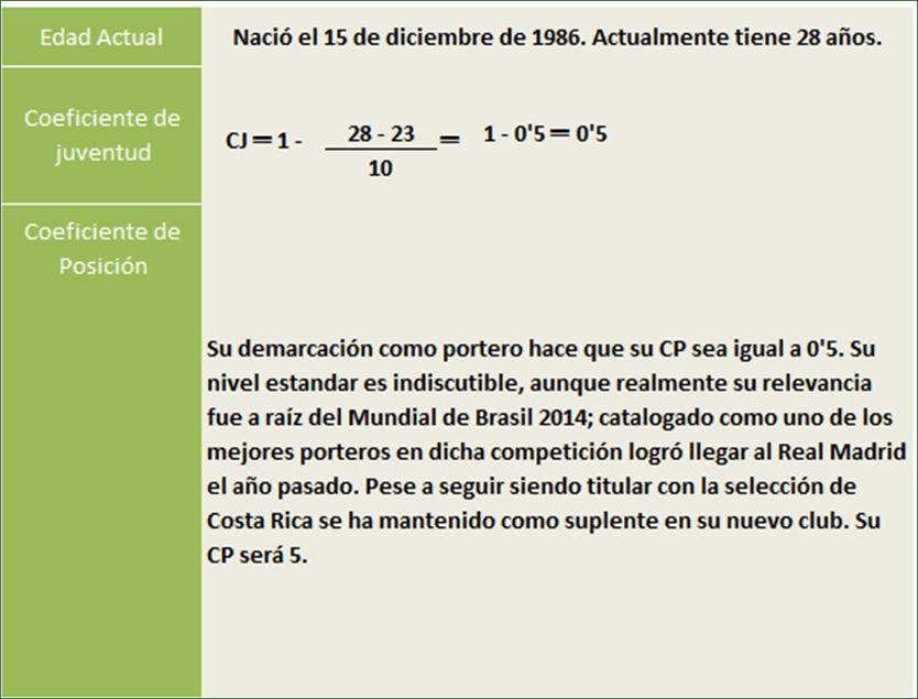 https://futbolfinanzas.com/wp-content/uploads/2015/02/KN1.png?cd2a8a