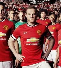 Manchester-United-Chevrolet-e1404771188908-631x340