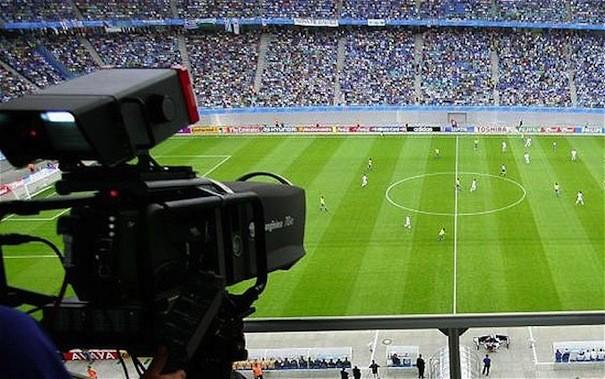 Así será el nuevo reparto de los derechos televisivos de la Liga en 2016