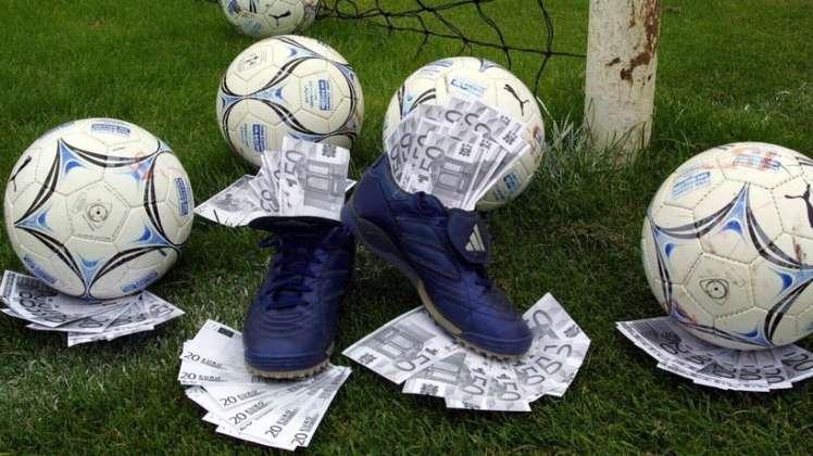 los-clubes-de-futbol-han-movido-casi-5.000-me-en-fichajes_28771