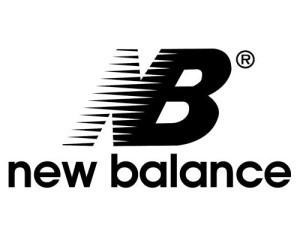 01072013223510_New-Balance