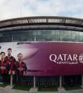 Camp-Nou-renovada-Qatar-Airways_TINIMA20141219_0325_5