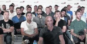 Rubiales-Iniesta-Xavi-Casillas-Ramos_ECDIMA20150511_0020_20