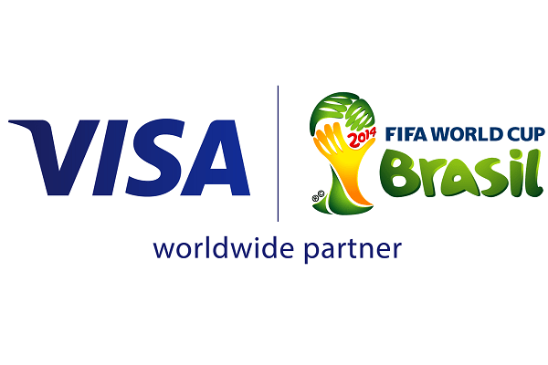 Visa-FIFA_logo