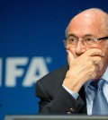 fifa-officials-arrested-suspicion-of-corruption-ftr