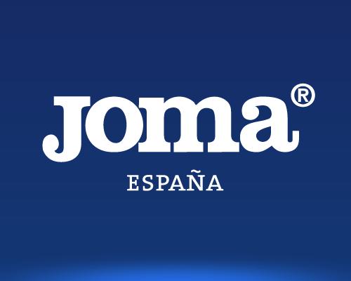Joma expande su presencia en el fútbol de Europa del Este