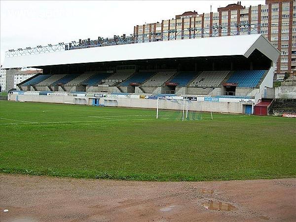 Asturias tendrá un nuevo equipo, el Avilés Stadium Club de Fútbol
