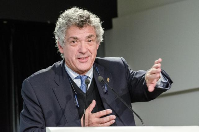 La RFEF denunciada por ignorar una ofertar para promover el fútbol femenino