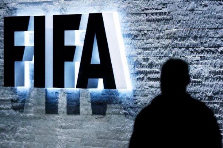 Rosell investigado por el FIFAGate