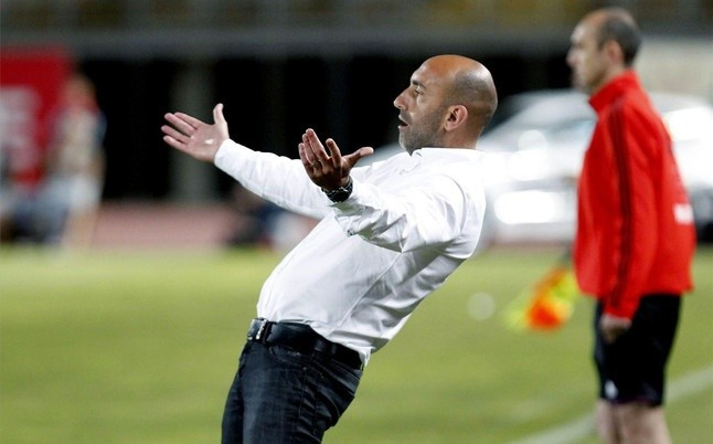 Sporting y Osasuna podrán fichar en la temporada 2015/16 con duras restricciones