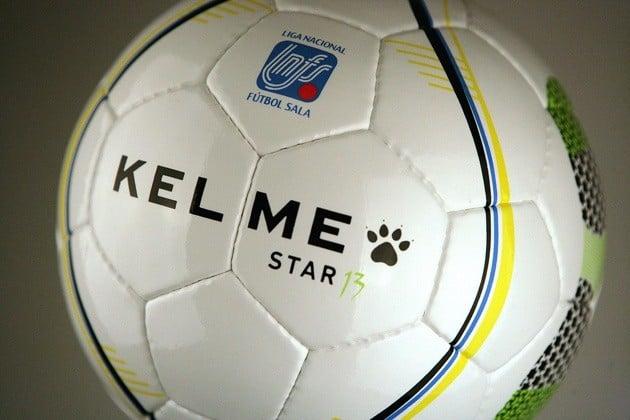 Kelme firma con el Rayo Vallecano y refuerza su posición en la élite