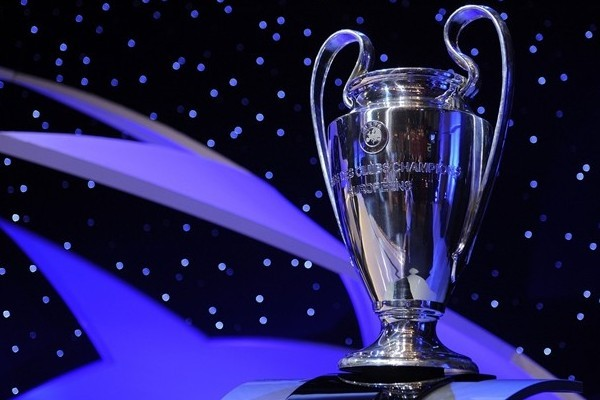 Así distribuye la UEFA los ingresos de la Champions League 2014/2015