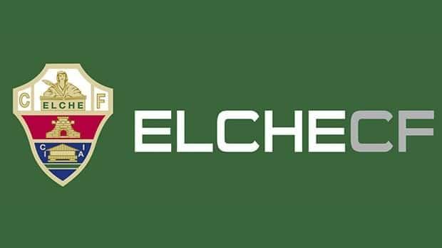 El Elche espera mantenerse en Primera tras el pago de su deuda inaplazable
