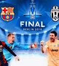 final-liga-champions-barcelona-siap-tempur-juventus-kehilangan-giorgio-chiellini-620x400