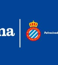 joma-vestira-espanyol-1435157098437
