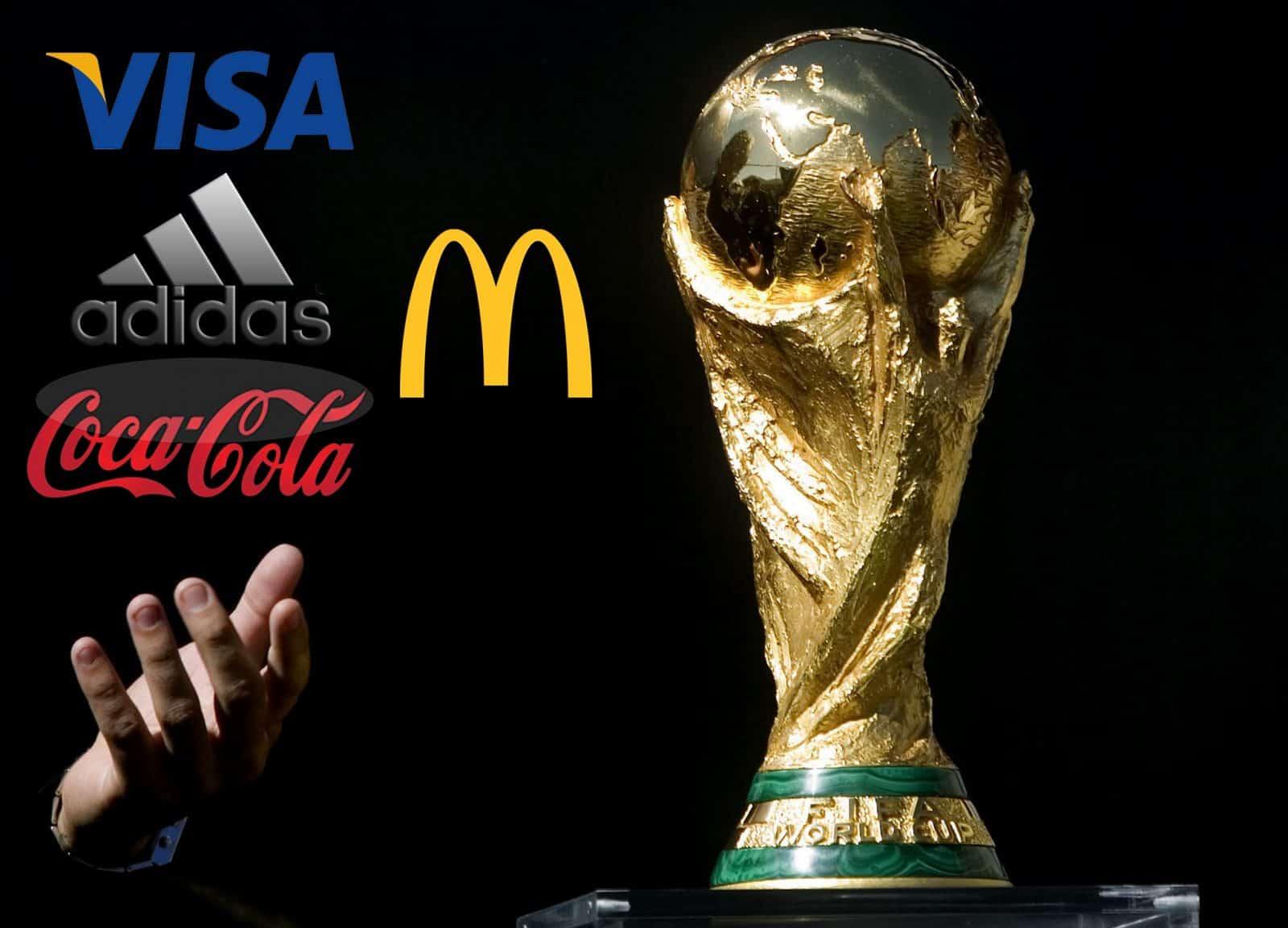 marcas se van de fifa patrocinio sillon tecnio deportes soccer 1