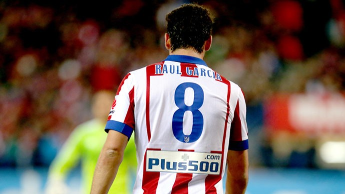 plus500 sponsor atletico de madrid