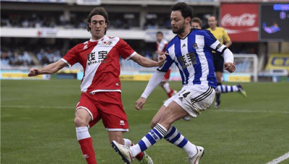 El primer 'derby' de la temporada se jugará en China