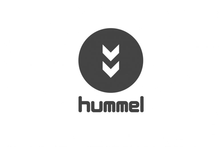Hummel firma con dos nuevos equipos y refuerza su posición en el norte de España