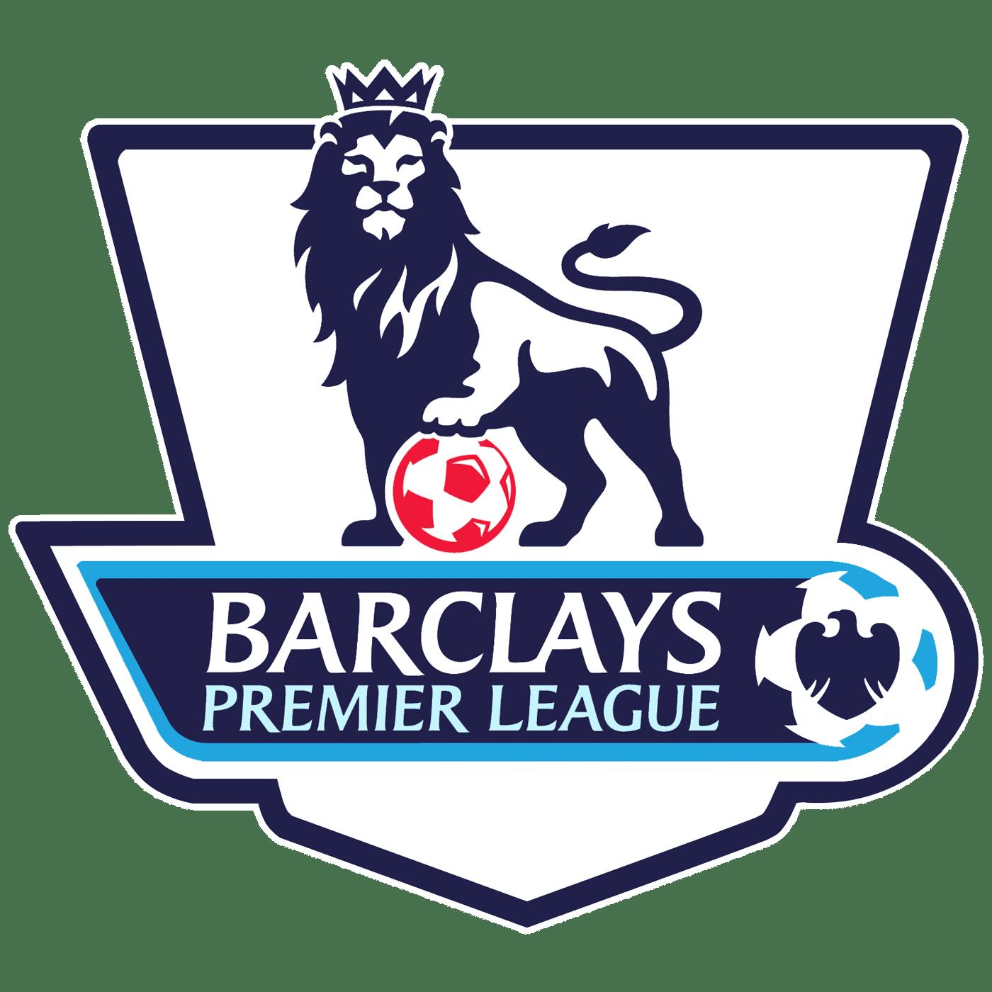 La Premier League vende sus derechos de transmisión en internet en China
