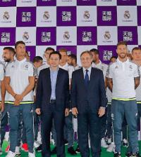 Real-Madrid-Alibaba-jugadores-650