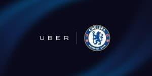 Foto: uber.com
