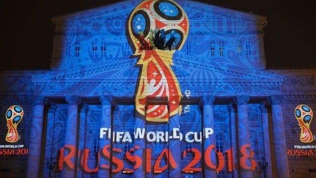 Las 15 estrellas que pueden devaluar el próximo Mundial de Rusia con su ausencia