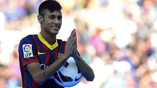 El impacto económico que tendrá el fichaje de Neymar por el PSG