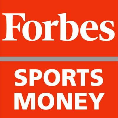 Imagen: Forbes.com