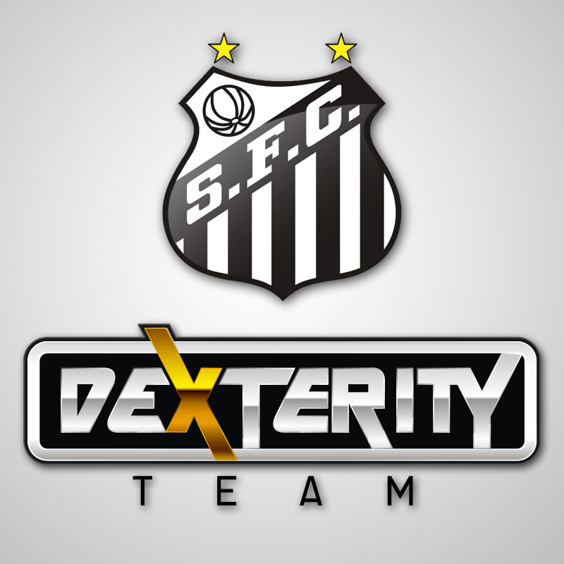 Santos Dexterity Team
