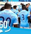 www.copa90.com