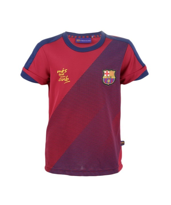 barcelona camiseta e1440464031440