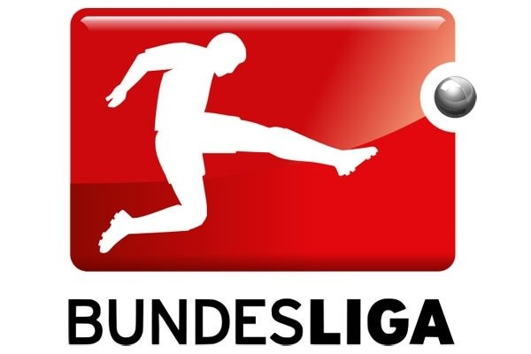 bundesliga-logo-germany