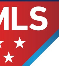 new-mls-crest-header