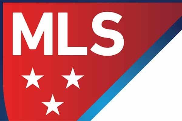 new mls crest header