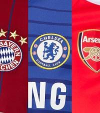 ten-most-expensive-football-kit-deals