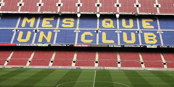 camp nou barcelona 3