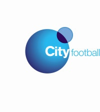 Imagen: City Football Group