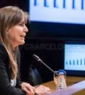 Susana Monje - FCB