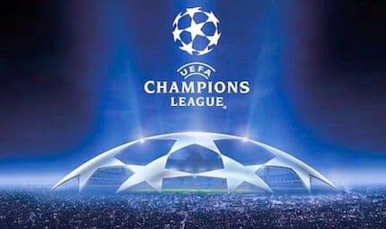 Los derechos de la Champions en España se venderán a más de 200M€