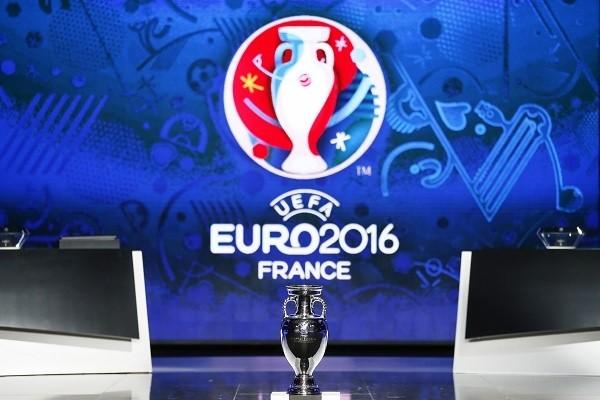 La UEFA Euro es el evento más importante a escala europea y el tercero mayor del mundo