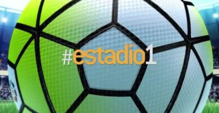 TVE sorprende con su decisión de apostar por La Liga