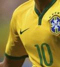 Brasil-ffp