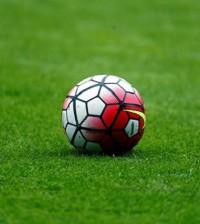 Nike – Premier League: la alianza se inició en el 2000 y continuará por lo menos hasta el 2019. Fuente: Marca de Gol