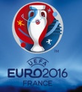 euro-2016-france