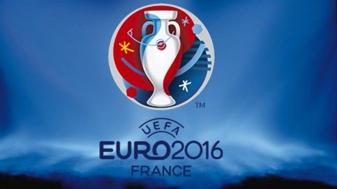 Las selecciones nacionales con más VALOR DE MERCADO de @laEuroCopa