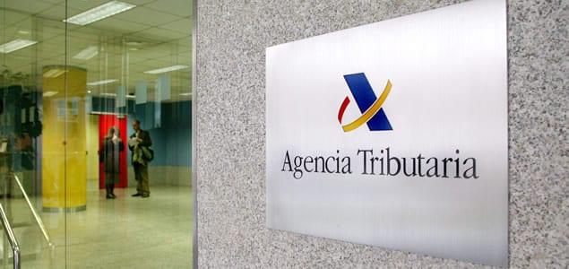 Hacienda / Agencias