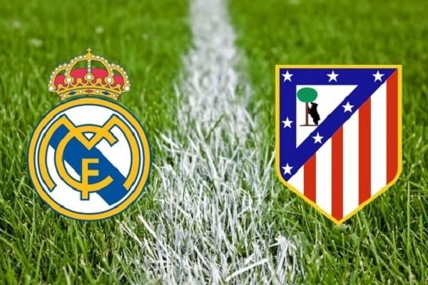 La FIFA considera que el Atlético infringió la norma en el periodo comprendido entre 2007 y 2014 y el Real Madrid, entre 2005 y 2014. Fuente: http://tercerequipo.com/